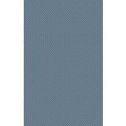 Surya Drift Wood DRF3003-23 Hand Woven Rug, 2' x 3' Rectangle