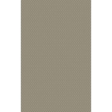 Surya Drift Wood DRF3004-23 Hand Woven Rug, 2' x 3' Rectangle
