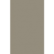Surya Drift Wood DRF3004-811 Hand Woven Rug, 8' x 11' Rectangle