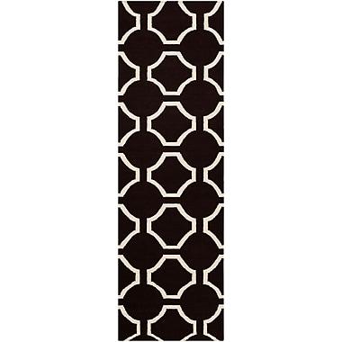 Surya Jill Rosenwald Fallon FAL1024-268 Hand Woven Rug, 2'6