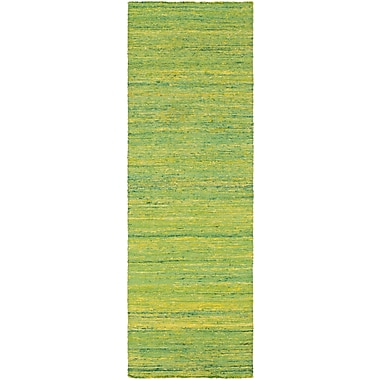 Surya Kota KOT7000 Hand Woven Rug
