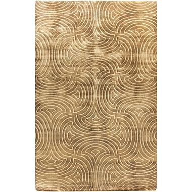 Surya Candice Olson Luminous LMN3011 Hand Knotted Rug