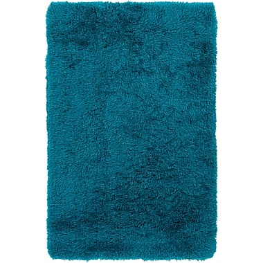 Surya Monster MNS1001-810 Hand Tufted Rug, 8' x 10' Rectangle