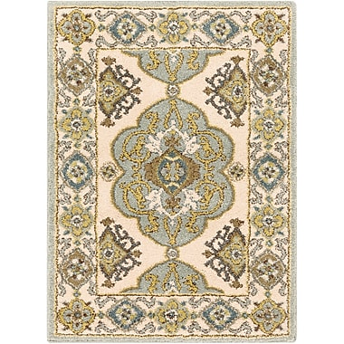 Surya Monterey MTR1029-223 Machine Made Rug, 2'2