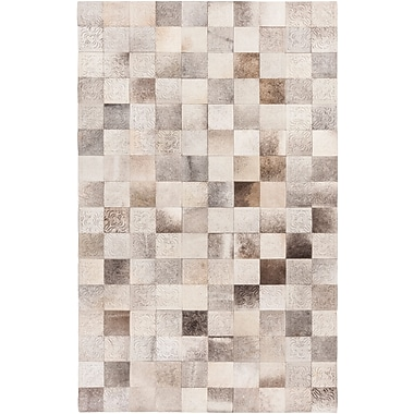 Surya Papilio Olympus OLY9000 Hand Crafted Rug