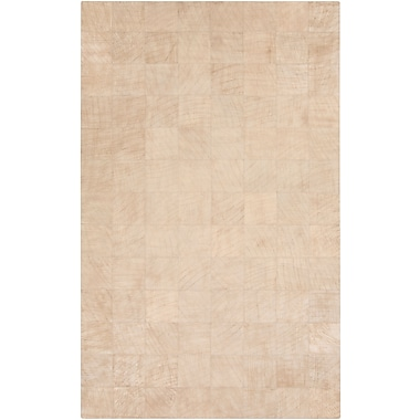 Surya Outback OUT1006-810 Hand Crafted Rug, 8' x 10' Rectangle