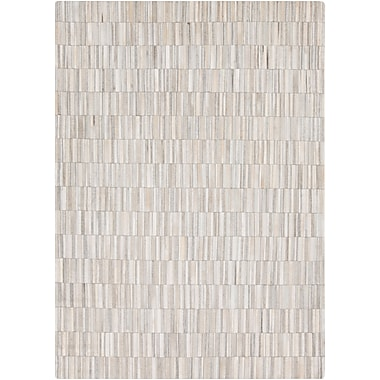 Surya Outback OUT1013-810 Hand Crafted Rug, 8' x 10' Rectangle