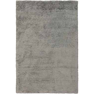 Surya Papilio Pado PAD1006-810 Hand Tufted Rug, 8' x 10' Rectangle