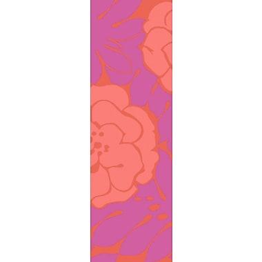 Surya Florence Broadhurst Paddington PDG2018-268 Hand Woven Rug, 2'6