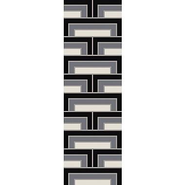 Surya Florence Broadhurst Paddington PDG2042 Hand Woven Rug