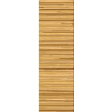 Surya Prairie PRR3010-268 Hand Woven Rug, 2'6