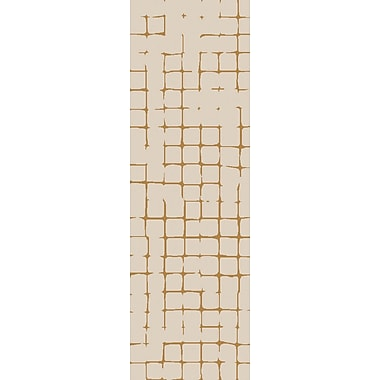 Surya Mike Farrell Pursuit PUT6002-268 Hand Tufted Rug, 2'6