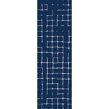 Surya Mike Farrell Pursuit PUT6004 Hand Tufted Rug