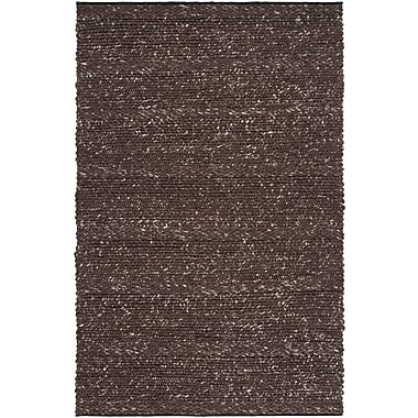 Surya Tahoe TAH3701-23 Hand Woven Rug, 2' x 3' Rectangle