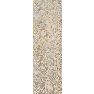 Surya Uncharted UND2002 Hand Knotted Rug