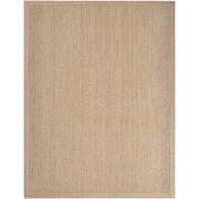 Surya Village VIL6003-23 Hand Woven Rug, 2' x 3' Rectangle