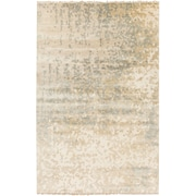 Surya Watercolor WAT5014 Hand Knotted Rug