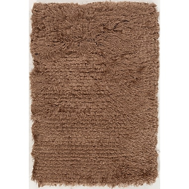 Surya Candice Olson Whisper WHI1002-912 Hand Woven Rug, 9' x 12' Rectangle