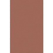 Surya Drift Wood DRF3005-23 Hand Woven Rug, 2' x 3' Rectangle
