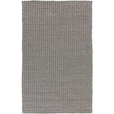 Surya Juno JNO1003-23 Hand Woven Rug, 2' x 3' Rectangle