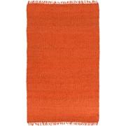 Surya Maui MAU3003-58 Hand Woven Rug, 5' x 8' Rectangle