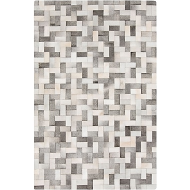 Surya Outback OUT1012 Hand Crafted Rug