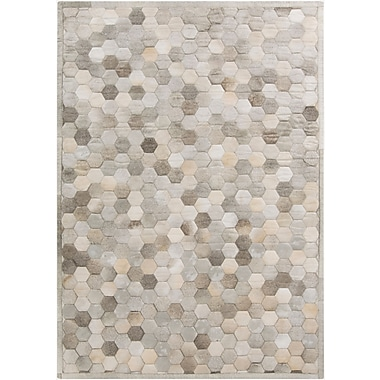 Surya Polar PLR2000 Hand Crafted Rug