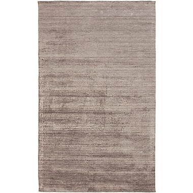Surya Papilio Pure PUR3004-810 Hand Loomed Rug, 8' x 10' Rectangle