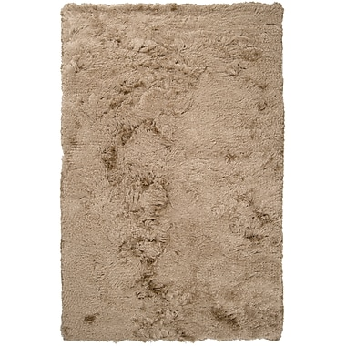 Surya Candice Olson Whisper WHI1000-23 Hand Woven Rug, 2' x 3' Rectangle
