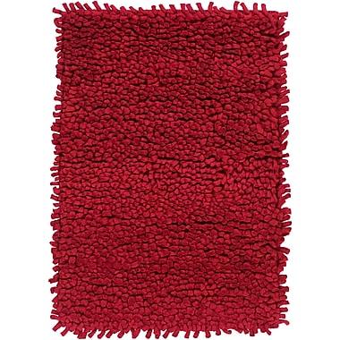 Surya Aros AROS1-23 Hand Woven Rug, 2' x 3' Rectangle