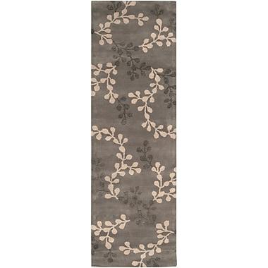 Surya Artist Studio ART195-268 Hand Tufted Rug, 2'6