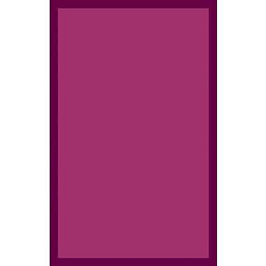 Surya Mystique M5373-3353 Hand Loomed Rug, 3'3