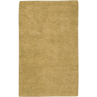 Surya Aros AROS3-23 Hand Woven Rug, 2' x 3' Rectangle