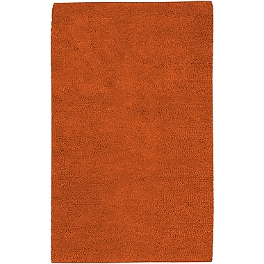Surya Aros AROS5-23 Hand Woven Rug, 2' x 3' Rectangle