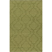 Surya Mystique M5192-58 Hand Loomed Rug, 5' x 8' Rectangle