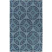 Surya Perspective PSV40 Hand Tufted Rug