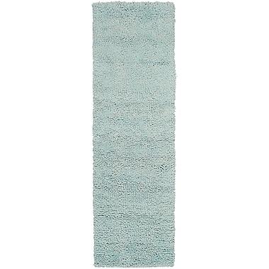 Surya Aros AROS11-268 Hand Woven Rug, 2'6