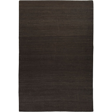 Surya Bermuda BER1000-58 Hand Woven Rug, 5' x 8' Rectangle