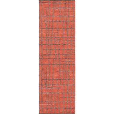Surya Naya NY5214-268 Hand Tufted Rug, 2'6