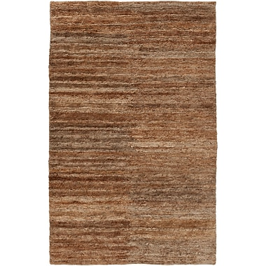 Surya Trinidad TND1145-58 Hand Woven Rug, 5' x 8' Rectangle