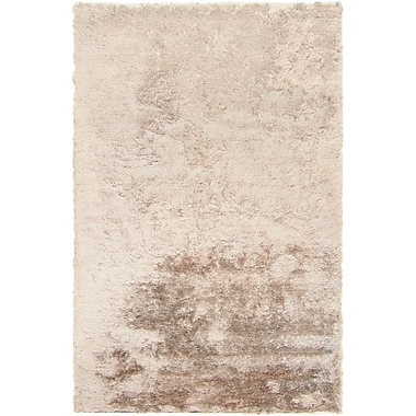 Surya Jasper JSP8005-58 Hand Woven Rug, 5' x 8' Rectangle