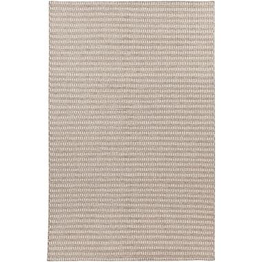 Surya Ravena RVN3014-58 Hand Woven Rug, 5' x 8' Rectangle