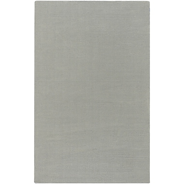 Surya Mystique M211-23 Hand Loomed Rug, 2' x 3' Rectangle