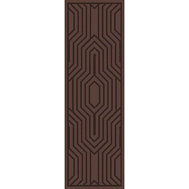 Surya Mystique M5367-268 Hand Loomed Rug, 2'6