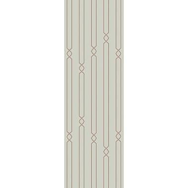Surya Frontier FT611 Hand Woven Rug