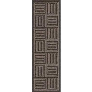 Surya Mystique M5352-268 Hand Loomed Rug, 2'6