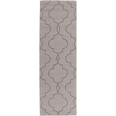 Surya Mystique M5381-268 Hand Loomed Rug, 2'6