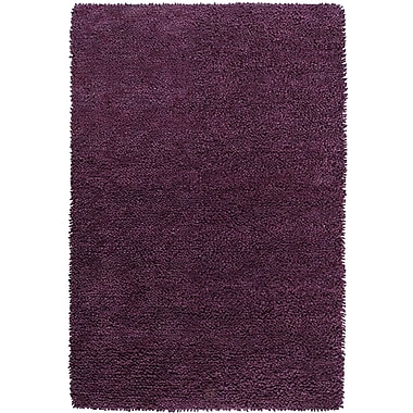 Surya Aros AROS15-58 Hand Woven Rug, 5' x 8' Rectangle