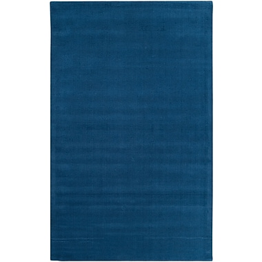 Surya Mystique M330-23 Hand Loomed Rug, 2' x 3' Rectangle