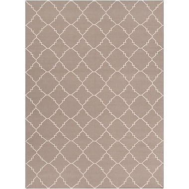 Surya Frontier FT42-23 Hand Woven Rug, 2' x 3' Rectangle